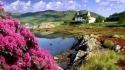 ИРЛАНДИЯ и ШОТЛАНДИЯ -   разходка в непознатата част на Британските острови!