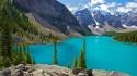 КАНАДА – сред необятните канадски гори – голям обиколен тур
