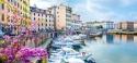 ИТАЛИЯ - ФРАНЦИЯ: Корсика и Сардиния - перли на Средиземноморието. Автобусна програма!