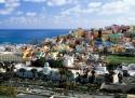 НОВА ГОДИНА НА КАНАРСКИТЕ ОСТРОВИ - Лято и плаж на  о-в Гран Канария - хотел LOPESAN COSTA MELONERAS 4*