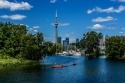 КАНАДА – перфектна страна, необикновена природа,  Ниагарски водопад, величествен Квебек, елегантeн  Торонто и.... За първа година без визов режим за  български граждани!