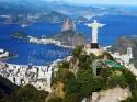 АРЖЕНТИНА – Водопадите Игуасу – БРАЗИЛИЯ, с  възможност  за посещение на столицата Уругвай - Монтевидео!
