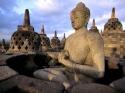 МАЛАЙЗИЯ - СИНГАПУР - ИНДОНЕЗИЯ с островите Ява и  Бали -  Вълнуващо пътешествие на границата! Има промяна в туристическата програма за дата 21.04.2017г.! За информация, моля обърнете се към Вашия туристически агент!