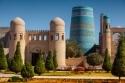 УЗБЕКИСТАН – Незабравимо пътешествие в Централна Азия
