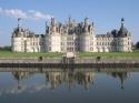ФРАНЦИЯ – Замъците по Лоара и полуостров Бретан с  Мон   Сен Мишел и Сен Мало! Самолетна ОБИКОЛНА програма!