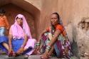 ИНДИЯ - изяществото на Тадж Махал, пищните храмове на  Каджураху и могъщите крепости на Раджастан! НОВ, ПО- БОГАТ МАРШРУТ ПРЕЗ 2017 г.!