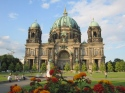 ГЕРМАНИЯ и ЧЕХИЯ - най – доброто от Саксония и южна  Бохемия!