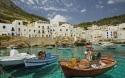 ОСТРОВ СИЦИЛИЯ - круиз до остров Малта.