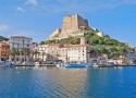 ИТАЛИЯ - ФРАНЦИЯ - Островите Корсика и Сардиния със  самолет - Френска изисканост и италианска  пъстрота!