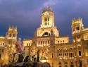ИСПАНИЯ – Мадрид, Толедо, Барселона през Италия и  Френска ривиера!