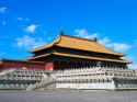 КИТАЙ - Великият китайски триъгълник с  ХОНГ КОНГ и МАКАО!Има жена за комбинация за дата 18.05.18!