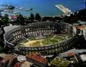 ХЪРВАТИЯ - очарователни 6 дни в прелестните  градове на Истрия!