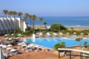 """НОВА ГОДИНА на брега на """"ИСПАНСКИТЕ КАРИБИ' - Кадис и курортите на Коста де ла Лус, ИСПАНИЯ - с включено посещение на Гибралтар"""
