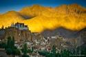 ИНДИЯ и ЛАДАК - пътешествие в малкия Тибет!  Имаме  жена за комбинация!