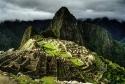 ПЕРУ – неразгаданите тайни на древните инки!