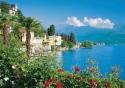 ИТАЛИЯ - Разходка до изискания Милано – Пулсиращото  сърце на северна Италия и нейните чудно красиви езера!   Има жена за комбинация за дата 14.06.2018!