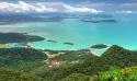 ТАЙЛАНД и МАЛАЙЗИЯ - от остров Краби до остров Лангкави - една отделна екзотична реалност ! РАННИ ЗАПИСВАНИЯ с отстъпка от пакетната цена до 10.03.2017 г. !